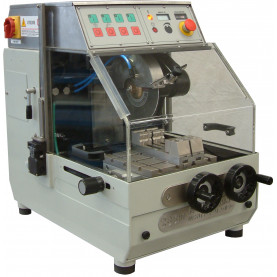 203HT - SECTIONING MACHINE...