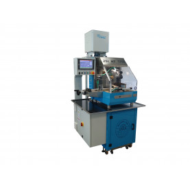251HT TMD - CUTTING MACHINE...
