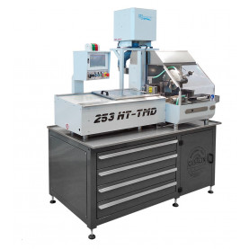 253HT TMD - CUTTING MACHINE...