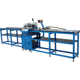 N200-MAC200 - CUTTING LINE...