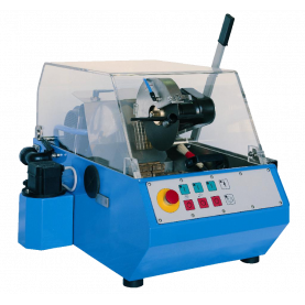 N200 - SECTIONING MACHINE...