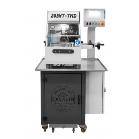 203HT TMD – CARBIDE CUTTING...