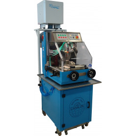 253HT - SECTIONING MACHINE...